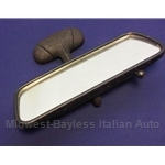 Rear View Mirror (Lancia Beta Zagato) - U8
