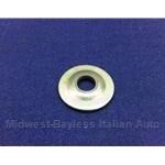 Contour Washer for Wiper Motor Bolt (Fiat Lancia All) - OE / RENEWED