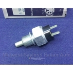 Reverse Light Switch (Fiat 850, 124 4-Spd) - OE