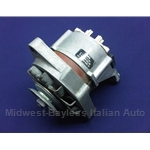 Alternator 33A Bosch (Fiat X19, 128 1974) Non-AC, External Regulator - OE NOS