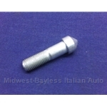 Leaf Spring Center Bolt (Fiat 850 All) - OE NOS