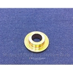 Shift Linkage Shoulder Bolt Bushing (Fiat X1/9 128 850) - OE NOS
