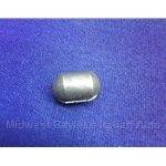 Shift Rod Interlock Pin - Large (Fiat 124, Fiat Bertone X19, 128 All) - U8