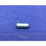 Shift Rod Interlock Pin - Small (Fiat Bertone X19 124 850 128 Strada Yugo) - U8