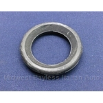 Shifter Assembly Rubber Ring (Fiat X1/9, 128, Yugo) - OE NOS