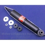 Shock Absorber Front - KYB GR-2 (Fiat 124 All) - NEW
