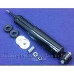 Shock Absorber Rear (Fiat 850 All) - NEW