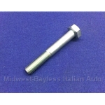 Bolt M8x55 R8.8 (Fiat Lancia All) - OE/RENEW