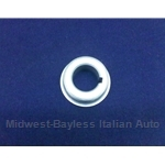 Alternator Pulley Keyed Spacer for Fiat 124 131 850 - OE NOS