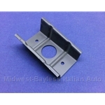 Marker Light Bracket Rear Right (Fiat 128 SL Coupe) - OE NOS