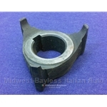 Sliding Sleeve Hub 5th (Fiat 124 Spider Coupe) - U8