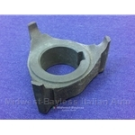 Sliding Sleeve Hub 5th (Fiat 124 Spider Coupe) - OE NOS