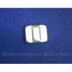 Sliding Sleeve Hub Pad 1st / 2nd 5-Spd+4-Spd (Fiat X19, 128, Yugo 1977-On, Fiat 131 All) - OE