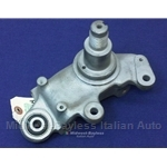 Spindle Upright Rear Right (Lancia Beta All 1975-82) -U8
