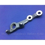 Steering Box Pitman Arm (Fiat 124 All) - U8