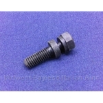 Steering Column Security Bolt (Fiat 124, 850) - OE