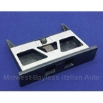 Ashtray ( Lancia Beta Zagato 1979-82) - U8