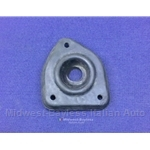 Steering Rack Firewall Grommet (Fiat Bertone X19 All) - U8