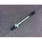 Steering Rack & Pinion Assy (Fiat 131) - OE