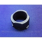 Steering Rack Bushing Internal (Fiat X19, 128, Yugo, Strada, Lancia Scorpion) - NEW