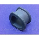 Steering Rack Mounting Bushing Large (Fiat X19, 128, Scorpion/Montecarlo, Yugo) - NEW