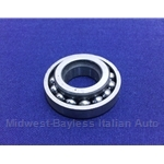 Steering Rack Pinion Bearing (Fiat X19, 128) - OE NOS