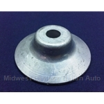 Strut Centering Cone Lower (Fiat 131 1975-79) - OE NOS