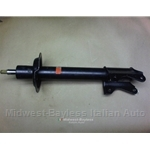 Strut Rear - Sealed Type (Lancia Beta All) - OE NOS
