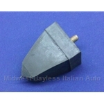 Suspension Bump Stop Rear (Fiat 850 All) - NEW