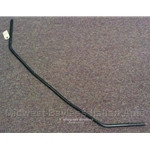 Sway Bar Front (Lancia Beta Sedan Coupe Zagato All) - OE NOS