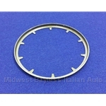 Synchronizer Ring Spring Retainer (Fiat 124 All 4-Spd + 5-Spd) - OE