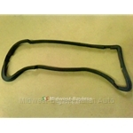 Tail Light Body Gasket Left (Fiat 850 Spider 1970-73) - OE NOS
