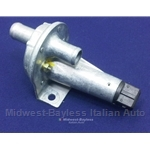 Auxiliary Air Valve (Fiat 124, X19, 131, Lancia Beta) - RECONDITIONED