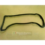 Tail Light Body Gasket Right (Fiat 850 Spider 1970-73) - OE NOS