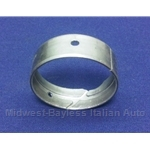 Auxiliary Shaft Bearing - DOHC Outer (Large) - (Fiat 124, 131, Lancia Beta Scorpion) - OE NOS