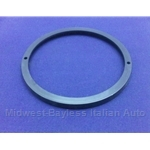 TAILAMP LENS TO HOUSING RETAINER for Fiat 850 Coupe 1969-1971 - NOS