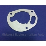 Auxiliary Shaft Cover Gasket (Fiat SOHC All 1.1/1.3/1.5)