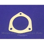 Thermostat Housing Elbow Gasket (Fiat 128, Yugo) - NEW