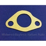 Thermostat Housing Base Gasket (Fiat 600 850 All) - NEW
