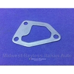 Thermostat Housing Gasket SOHC w/EGR (Fiat X19 128) - NEW