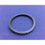 Thermostat O-Ring Seal (Fiat Bertone X1/9 + 128) - NEW