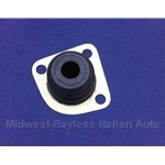 Control Arm Ball Joint Boot - Bolt on Style (Lancia Beta) - OE NOS