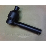 Tie Rod End Outer (Fiat Strada) - NEW