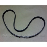Timing Belt SOHC 1300cc (Yugo Fuel Injected) - NEW