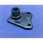 Timing Belt Tension Bearing Bracket DOHC (Fiat 124, 131, Lancia Scorpion) - U8