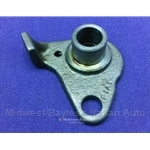 Timing Belt Tension Bearing Bracket SOHC 1300cc (Fiat X19, 128) - OE