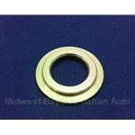 Timing Belt Tension Bearing SOHC / DOHC Shoulder Washer (Fiat 124, 131, X19, 128, Scorpion All) - OE / RECONDITIONED