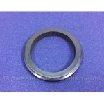 Timing Tensioner Ring (Fiat 850, 600, 1100, 1200) - OE