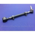 Toe Link Assembly (Fiat Bertone X19, Lancia Scorpion All) - U9