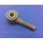 Toe Link End Inner (Fiat X19, Lancia Scorpion All) - U8